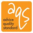 Advice Quality Standard logo