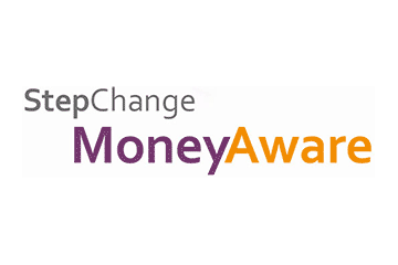 The StepChange MoneyAware team