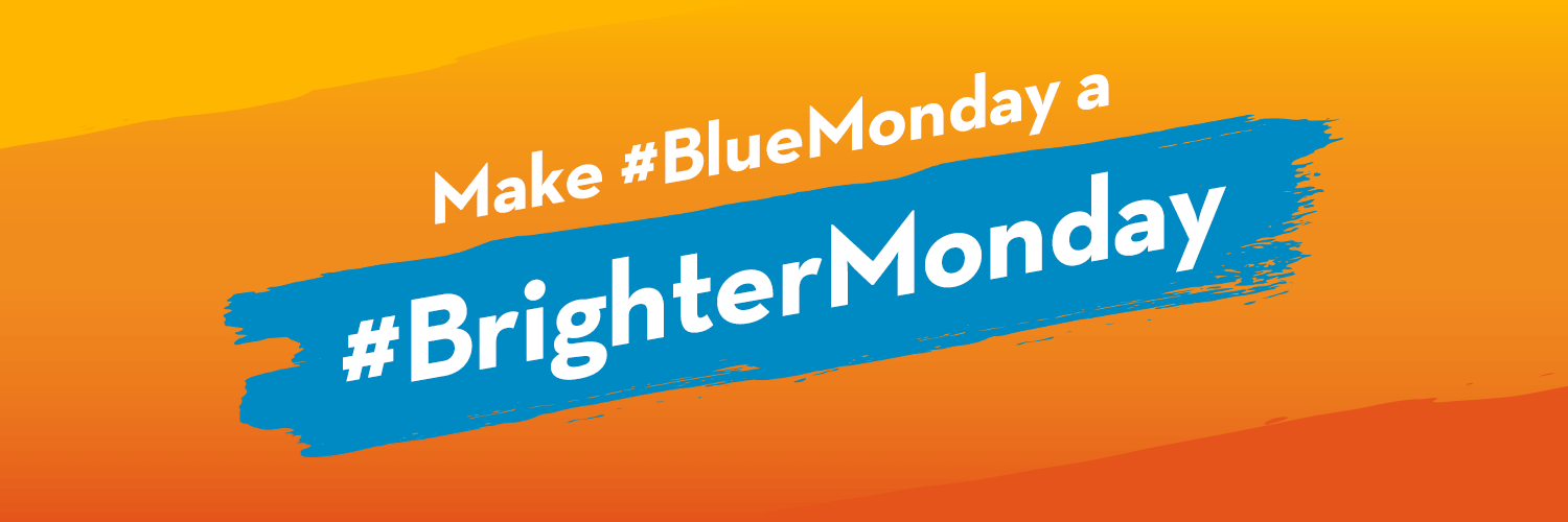 brighter monday campaign banner