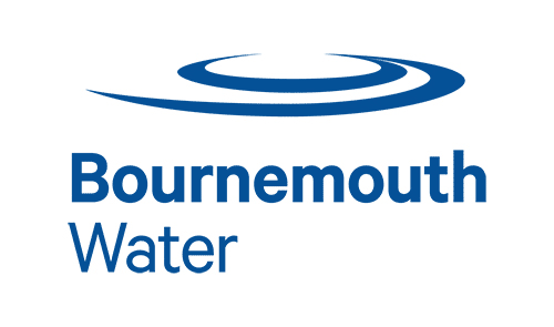 Bournemouth Water Logo