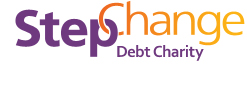 Payroll Supervisor - Leeds - Step Change