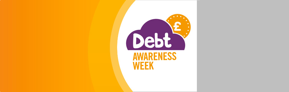 Slide 1 Debt Awareness Week