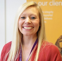 Clare Lindley Insolvency Practitioner