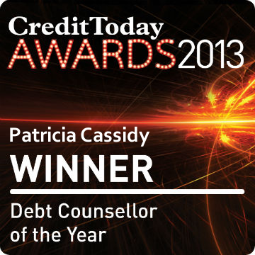 credit-today-awards-winner-patricia-cassidy