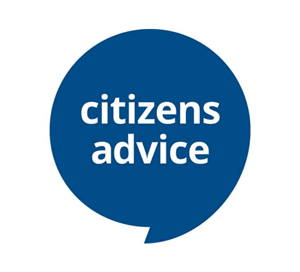Citizens Advice Direct