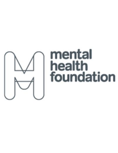 Mental Health Foundation in partnership with StepChange Debt Charity