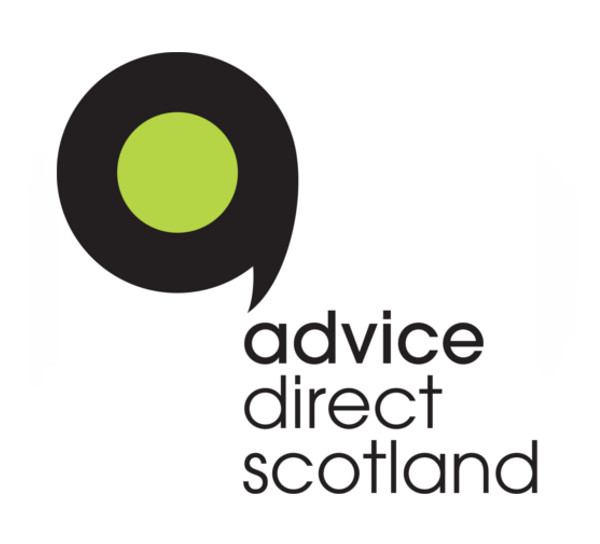 advice direct scotland logo