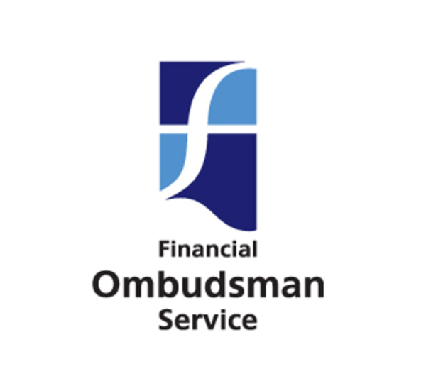 Financial Ombudsman Service in Partnership with StepChange Debt Charity