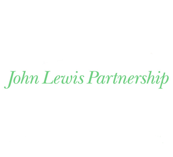 John Lewis Partnerships